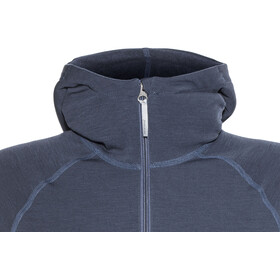 Houdini Outright Houdi Jacket Women Cloudy Blue